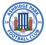 Ashridge Park Football Club