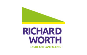 Richard Worth